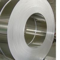 1060环保铝箔 O态超薄铝箔分条 厂家铝箔加工超窄分条 8011铝箔 锂电池铝箔