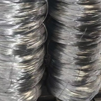 3.0mm3.15mm3.2mm铝合金线,螺丝铝线,铆钉铝线