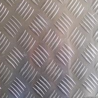 铝板生产厂家,合金铝板,花纹铝板