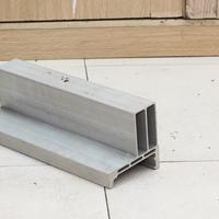 江阴工业铝型材价格优惠,深加工工业铝型材