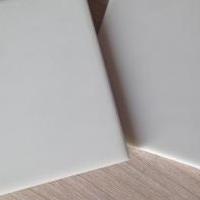 现货批发硅酸铝纤维板