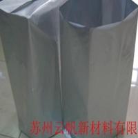 大型設備包裝用鋁箔袋 立體袋 防潮防銹包裝