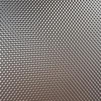 铝板价格  铝板厂家 中福铝板