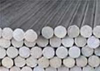 国标6061t6大直径铝圆棒