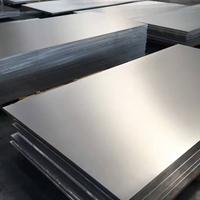 7050进口铝板价格