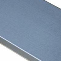 卫生间隔断铝蜂窝板-公交站牌铝蜂复合窝板