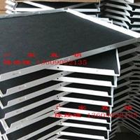 商场天花600板铝扣板 方形扣板吊顶厂家直供