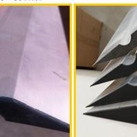 铝合金阴角条