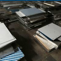 5754铝板元素 5754铝板精密铝管优点