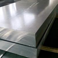 7075铝板特性7075铝板成分7075铝板厂家价格