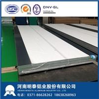高铁隔音铝板-5754铝板-5A03铝板