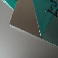 5052h32氧化铝板