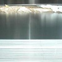 国标铝合金板6061 压花铝板