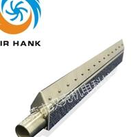 汉克现货供应风刀冷却风刀表面处理吹干风刀