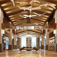 型材铝方通 广州南站候车厅装饰方通吊顶