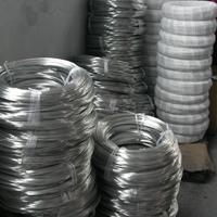 6061铝合金线 环保铆钉铝线6061