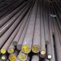 316不锈钢黑棒圆钢角钢厂家直销保证质量