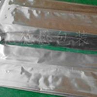 pet镀铝复合膜哪家质量好德懋塑业各种规格