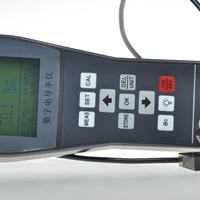 黄铜导电率测试仪PZ60A