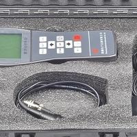 铜排导电率测试仪PZ60A