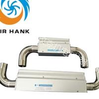 汉克现货供应风刀冷却风刀超声波清洗机风刀