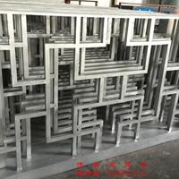 铝窗花生产厂家--铝窗花生产工序流程