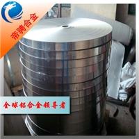 lf4铝合金铝管