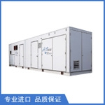進口氫氣發生器水電解進口氫氣發生器