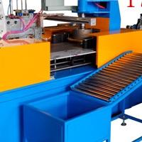 摇盘包膜一体机哪个品牌好自动缠绕包装机