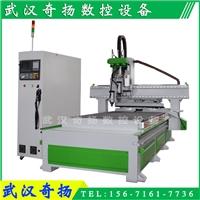 板式家具生产线 木工加工中心 数控开料机