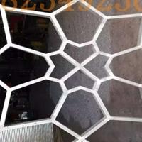 磨砂木纹铝窗花-转印铝窗花加工厂