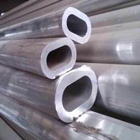吴江2024合金铝管厚壁铝管现货单价