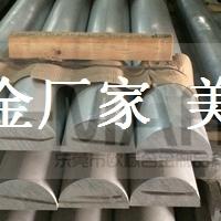 AL5083铝板,AL5083可焊接铝板
