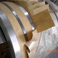 5754-T35铝型材铝棒批发