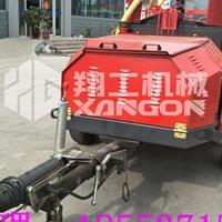 翔工机械供应500L沥青灌缝机