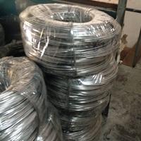 6061软态铝合金线 打铆钉铝合金线3.0 4.0mm