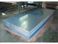 3003铝板 3003铝板