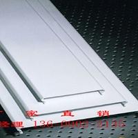 条形扣板吊顶规格 铝条扣吊顶厂家现货直供