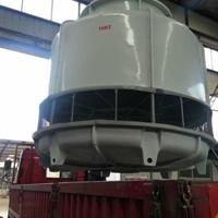 冷却塔配件系列 冷却塔皮带减速机 厂家