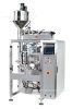 420液体包装机 生产供应液体自动包装机