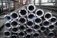 本溪6063合金铝管