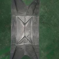 云帆(吨袋厂家)供应铝箔吨袋、吨袋内袋
