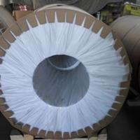 管道保温铝皮的价格