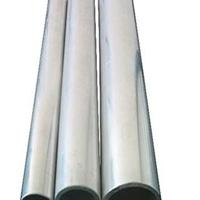 上海 2a12鋁管價格