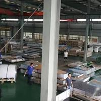 热卖6017等船板、船用铝板【图】多少钱公斤