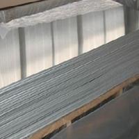 江苏 5052标牌铝板