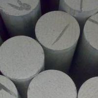 3.3345铝棒厂家3.3345铝棒耐蚀性能