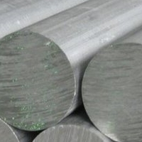 阜新铝棒2A12铝棒5083铝棒 7075铝棒切割