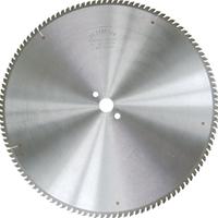 丰金锐厂家直销-铝合金门窗切割机专用锯片