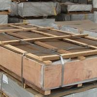 超低价格5280船板、船用铝板【图】多少钱